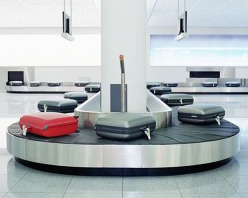 bagage perdu réclamation Ryanair