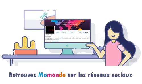 resaux-sociaux-momondo