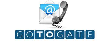 Gotogate contact