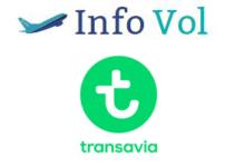 ligne transavia