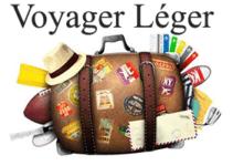 ma valise optimale pour une semaine de vacances