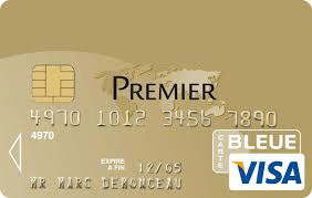 assurance annulation carte visa premier