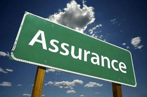 assurance voyage annule