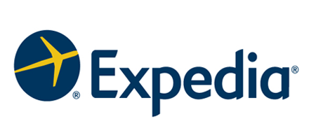 Contacter le service client expedia