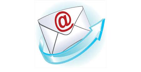 adresse email expedia
