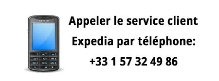 Contacter le service client par telephone