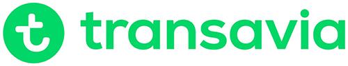 compagnie aerienne transavia france