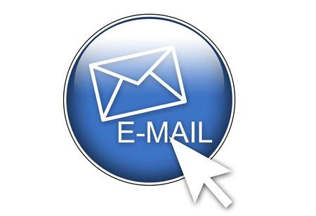 Adresse mail air china