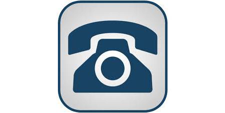Joindre Delta Airlines par téléphone
