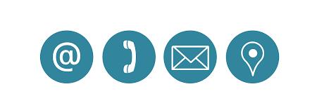 Contacter le service client delta air linesen ligne: