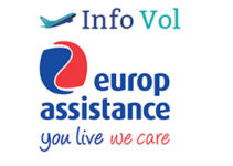 Europ assistance contact