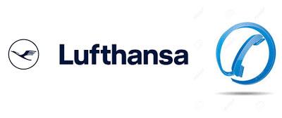 Joindre Lufthansa par téléphone