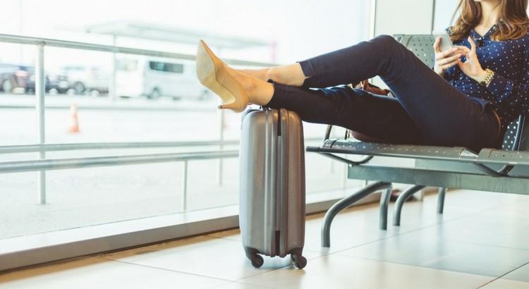 comment éviter de payer des frais sur l'excédent de bagage