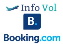 annuler une réservation your.booking.com