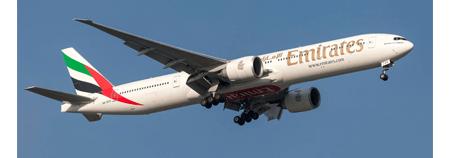 Emirates france