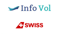 Contacter SWISS INTERNATIONAL AIRLINES
