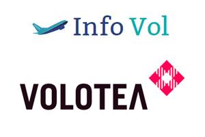 Volotea service client