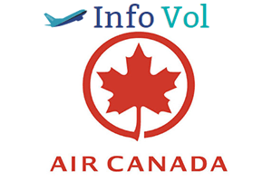air canada france contact