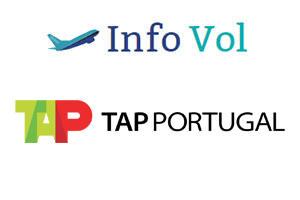 TAP PORTUGAL contact
