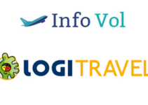 Contact Logitravel