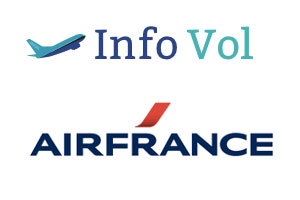 AIR France Martinique contact