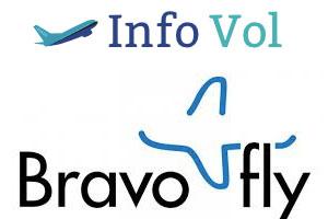 Bravofly mon compte en ligne