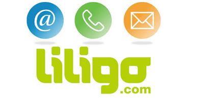 Contact Liligo
