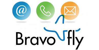Contact service client Bravofly