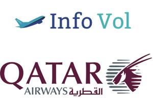 Qatar airways mon compte en ligne