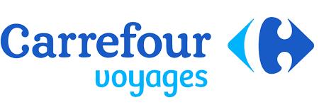 Joindre Crrefour Voyages service client