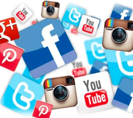 Joindre Air canada jazz sur les réseaux sociaux
