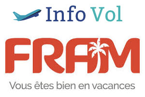 Contact service client FRAM