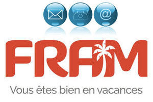 Contacter FRAM