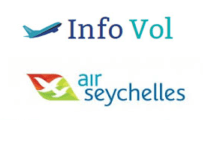 Le service client Air Seychelles France contact