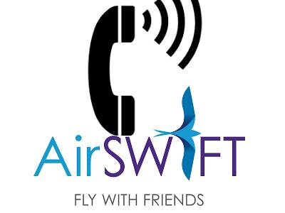 Contact Air Swift par téléphone