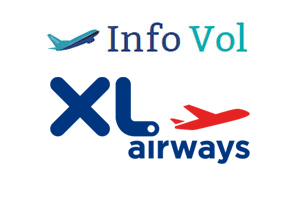 Comment contacter XL Airways?
