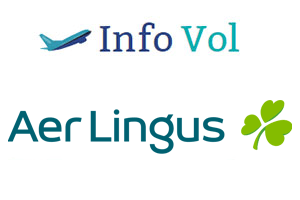 Contact service client Aer Lingus France