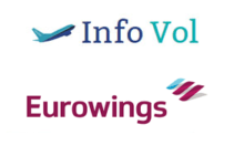Contact Eurowings