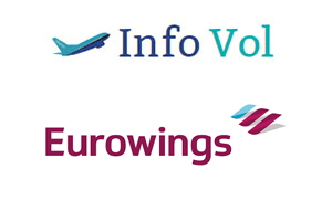 Contact Eurowings