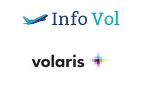 contacter Volaris