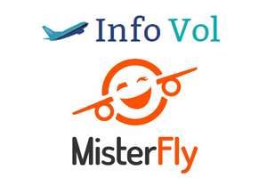 Misterfly contact