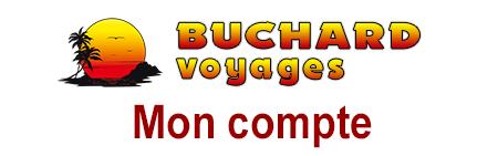 omment se connecter à mon compte client Buchard?