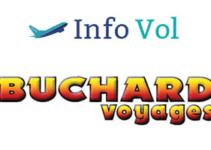 Connexion à mon compte Buchard en ligne.