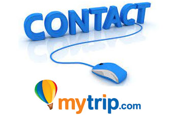 Contact Mytrip