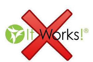 Supprimer un compte IT Works