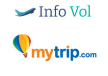 Mytrip contact