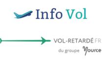 Vol-retarde.fr avis, dépôt d'une demande d'indemnisation ou de remboursement en ligne et contact par téléphone, mail et adresse.