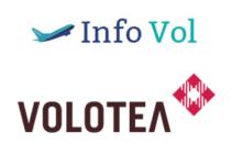 Volotea : Annuler un vol et obtenir et remboursement