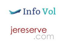 Jereserve contact
