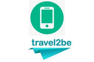 Contacter Travel2be par téléphone